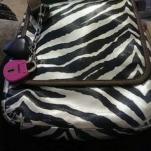 Handbags - Consuela purse